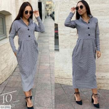Платье EO-2992