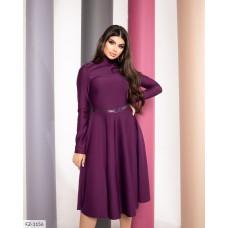 Платье FZ-1156