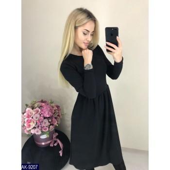 Платье AK-9207