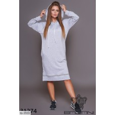 Платье BL-9933