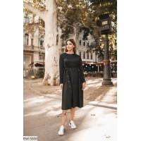 Платье BW-5808