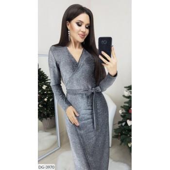 Платье DG-3970