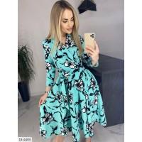 Платье DI-4405