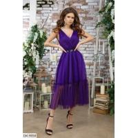 Платье DK-9858