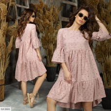 Платье DZ-0081