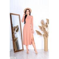 Платье FB-0956