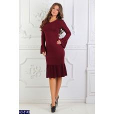 Платье AD-8140