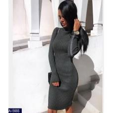 Платье AI-5666
