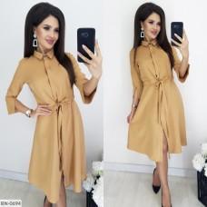 Платье BN-0694