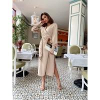 Платье DL-0164