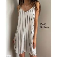 Платье DX-2919