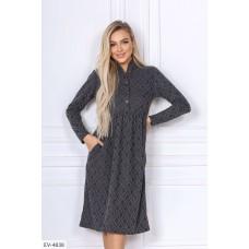 Платье EV-4838