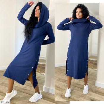 Платье EZ-1438