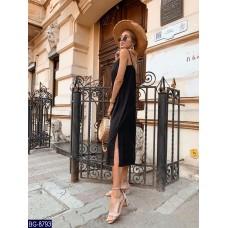 Платье  BG-8793