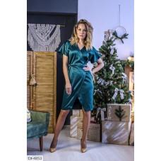 Платье DI-4853