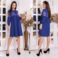 Платье DN-4961