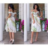 Платье ED-3457