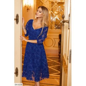 Платье EN-6234