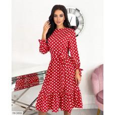 Платье FE-5432