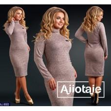 Платье AJ-9900
