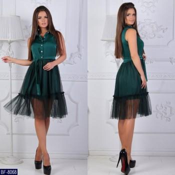"""Платье """"Фрейя"""""""