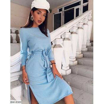 Платье BW-8389