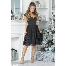 Платье BZ-9884