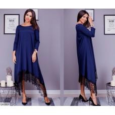 Платье DA-0803