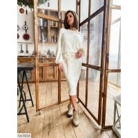 Платье DL-0216