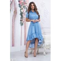 Платье DN-1013