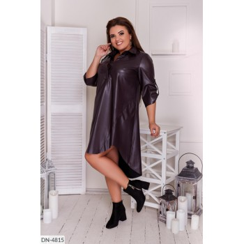 Платье DN-4815