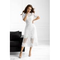 Платье EF-0273