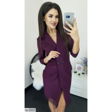 Платье BL-9956