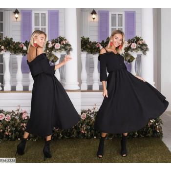 Платье BM-2336