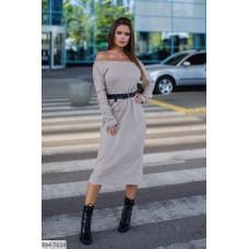 Платье BM-7614
