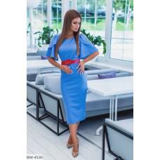 Платье BW-4530