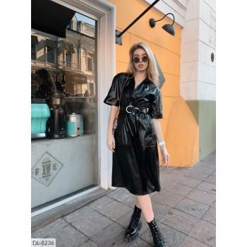Платье DL-8236