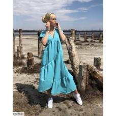 Платье DS-7831