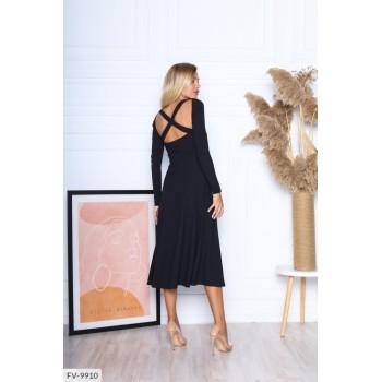 Платье FV-9910