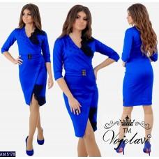 Платье AM-5178