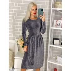 Платье BZ-9591