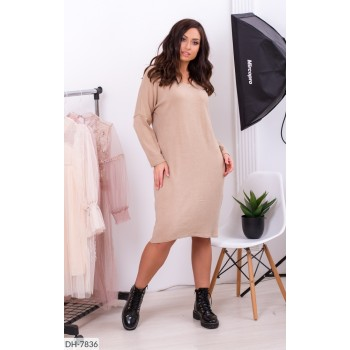 Платье DH-7836
