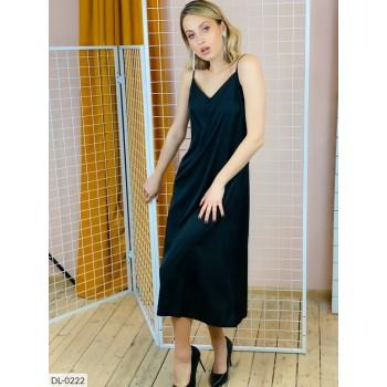 Платье DL-0222