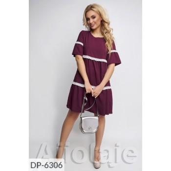 Платье DP-6306