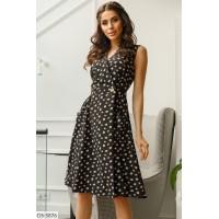 Платье DS-5876