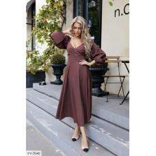 Платье FY-7040