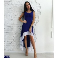 Платье A-7969