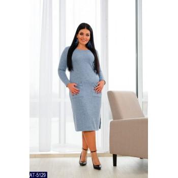 Платье AT-5129