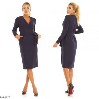 Платье BM-2117