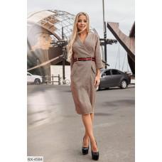 Платье BX-4584